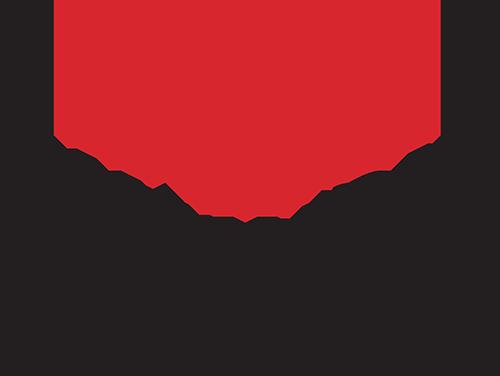 Jamaica Red Cross